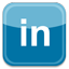 DKP on Linkedin